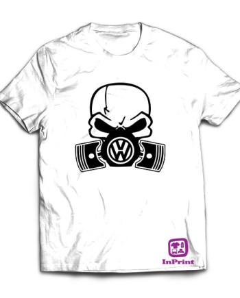 0732-skull-pistons-vw-personalizada-estampagem-aveiro-coimbra-anadia-roupa-branco-t-shirt-male