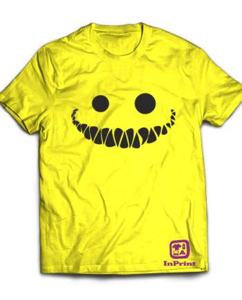 0741-halloween-smile-personalizada-estampagem-aveiro-coimbra-anadia-roupa-t-shirt-male