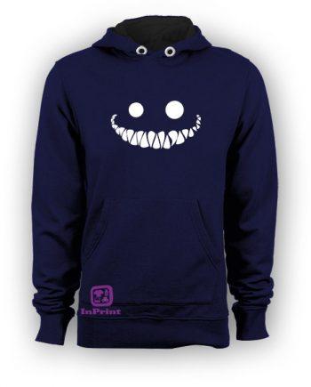 0741-halloween-smile-personalizada-estampagem-aveiro-coimbra-anadia-roupa-azul-sweat-site