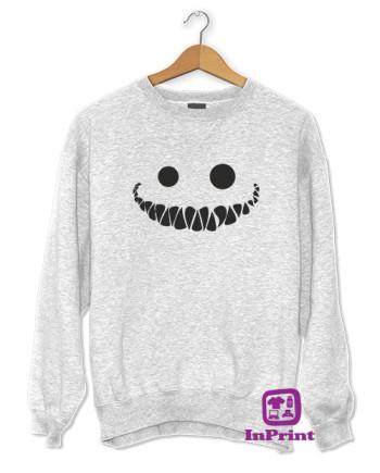 0741-halloween-smile-personalizada-estampagem-aveiro-coimbra-anadia-roupa-branco-jumper