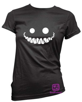 0741-halloween-smile-personalizada-estampagem-aveiro-coimbra-anadia-roupa-preto-t-shirt-female