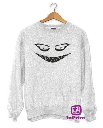 0742-evil-smile-personalizada-estampagem-aveiro-coimbra-anadia-roupa-jumper