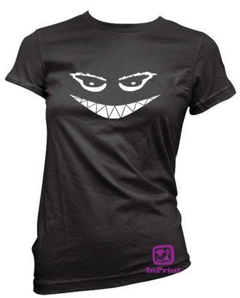 0742-evil-smile-personalizada-estampagem-aveiro-coimbra-anadia-roupa-t-shirt-female