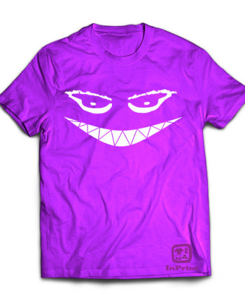 0742-evil-smile-personalizada-estampagem-aveiro-coimbra-anadia-roupa-t-shirt-male