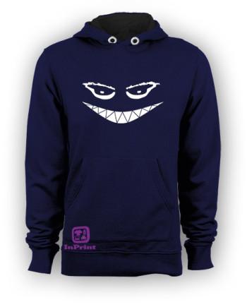 0742-evil-smile-personalizada-estampagem-aveiro-coimbra-anadia-roupa-sweat-site