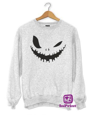 0743-halloween-evil-smile-personalizada-estampagem-aveiro-coimbra-anadia-roupa-branco-jumper
