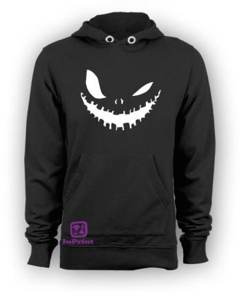 0743-halloween-evil-smile-personalizada-estampagem-aveiro-coimbra-anadia-roupa-sweat-site