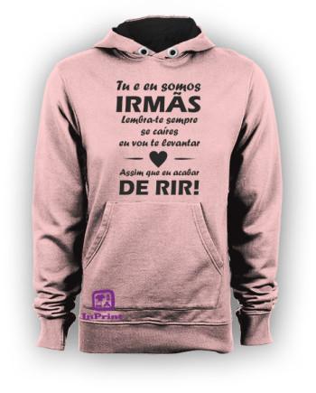 0744-tu-e-eu-somos-irmas-personalizada-estampagem-aveiro-coimbra-anadia-roupa-rosa-sweat-site
