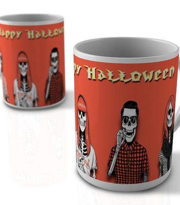 0774-laughing_skulls_halloween-caneca-site-mug-caneca-personalizada-ceramica