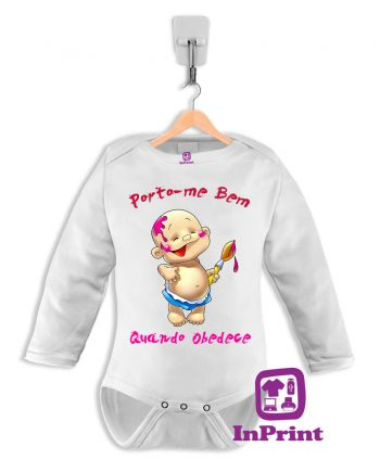 Porto-me-bem-baby-body-personalizada-estampagem-aveiro-Coimbra-Anadia-roupa-manga-comprida