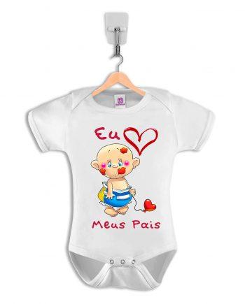 009-eu-amo-meus-pais-baby-body-personalizada-estampagem-aveiro-coimbra-anadia-roupa