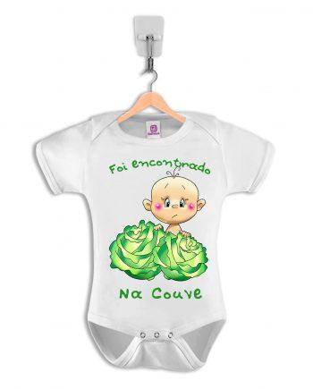 010-foi-encontrado-na-couve-baby-body-personalizada-estampagem-aveiro-coimbra-anadia-roupa