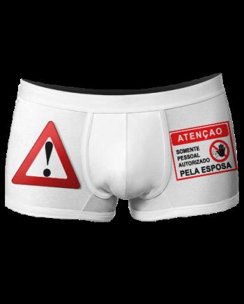 016-acesso-reservado-boxers-roupa-prenda-oferta-personalizadas-anadia-aveiro-coimbra-portugal-comprar-online