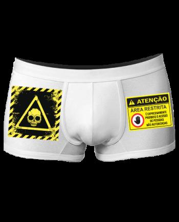 017-atencao-area-restrita-boxers-roupa-prenda-oferta-personalizadas-anadia-aveiro-coimbra-portugal-comprar-online