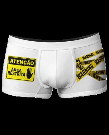 018-area-restrita-boxers-roupa-prenda-oferta-personalizadas-anadia-aveiro-coimbra-portugal-comprar-online