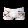 020-para-chamar-o-pai-natal-front-boxers-roupa-prenda-oferta-personalizadas-anadia-aveiro-coimbra-portugal-comprar-online
