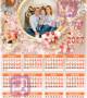 0051-new-family-calendar-winter-fantasy-calendario-personalizado-foto-online-comprar-portugal-anadia-coimbra-aveiro-imprimir-ano-novo