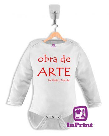 Obra-de-Arte-baby-body-personalizada-estampagem-aveiro-Coimbra-Anadia-Portugal-roupa-comprar-foto-online-bebe-manga-comprida