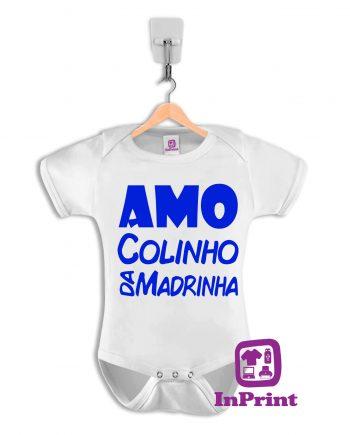 016-amo-colinho-da-madrinha-baby-body-personalizada-estampagem-aveiro-coimbra-anadia-portugal-roupa-comprar-foto-online-bebe