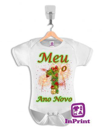 019-meu-1-ano-novo-baby-body-personalizada-estampagem-aveiro-coimbra-anadia-portugal-roupa-comprar-foto-online-bebe