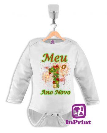 Meu-1-Ano-Novo-baby-body-personalizada-estampagem-aveiro-Coimbra-Anadia-Portugal-roupa-comprar-foto-online-bebe-manga-comprida