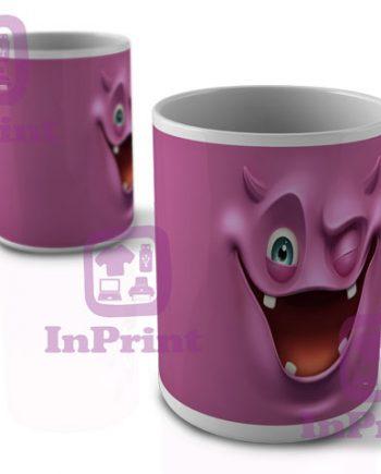 smile-diablo-magenta-site-personalizada-magica-comprar-online-aveiro-anadia-coimbra-chavena-mug