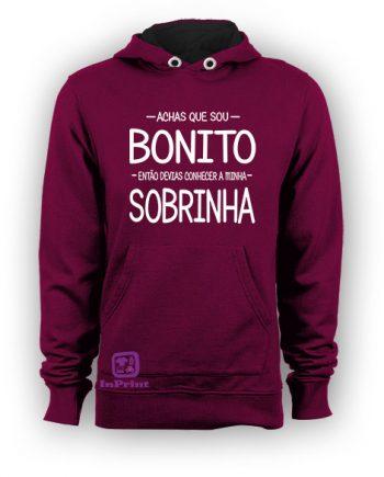 Achas-que-sou-bonito-personalizada-estampagem-aveiro-Coimbra-Anadia-roupa-T-SHIRT-SWEAT-HOODIE-sweatshirt-casaco-camisola-sweat-site-T-Shirt