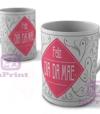 0770-diadamae-caneca-site-personalizada-magica-comprar-online-aveiro-anadia-coimbra-chavena-mug