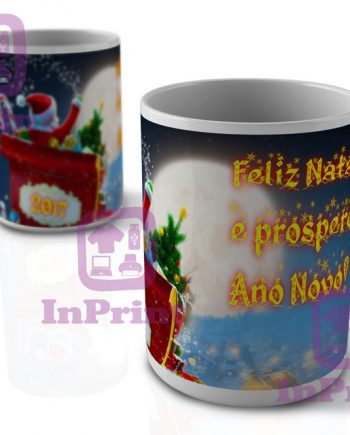 0782-feliz-natal-e-prospero-ano-novo-personalizada-magica-comprar-online-aveiro-anadia-coimbra-chavena-mug-caneca-site