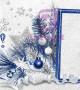 0784-bom-ano-novo-silver-personalizada-magica-comprar-online-aveiro-anadia-coimbra-chavena-mug-caneca-site
