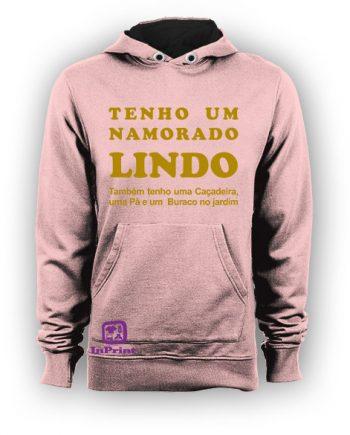 Tenho-namorado-lindo-personalizada-estampagem-aveiro-Coimbra-Anadia-roupa-T-SHIRT-SWEAT-HOODIE-sweatshirt-casaco-camisola-black-Jumper