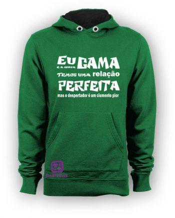 eu-e-a-minha-cama-personalizada-estampagem-aveiro-Coimbra-Anadia-roupa-T-SHIRT-SWEAT-HOODIE-sweatshirt-casaco-camisola-Jumper