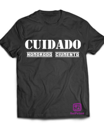 CUIDADO-NAMORADA-CIUMENTA-personalizada-estampagem-aveiro-Coimbra-Anadia-roupa-T-SHIRT-SWEAT-HOODIE-sweatshirt-casaco-camisola-azul-sweat-site