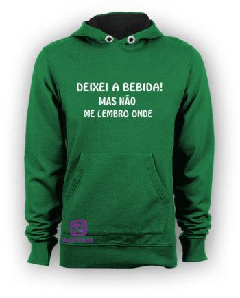 Deixei-a-bebida-personalizada-estampagem-aveiro-Coimbra-Anadia-roupa-T-SHIRT-SWEAT-HOODIE-sweatshirt-casaco-camisola-Jumper