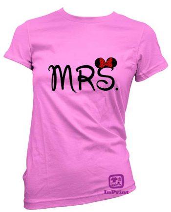 Mrs-doble--personalizada-estampagem-aveiro-Coimbra-Anadia-roupa-T-SHIRT-SWEAT-HOODIE-sweatshirt-casaco-camisola-Jumper