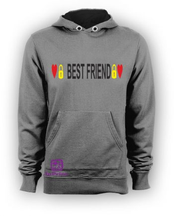 0757---BEST-FRIEND-personalizada-estampagem-aveiro-Coimbra-Anadia-roupa-T-SHIRT-SWEAT-HOODIE-sweatshirt-casaco-camisola Jumper