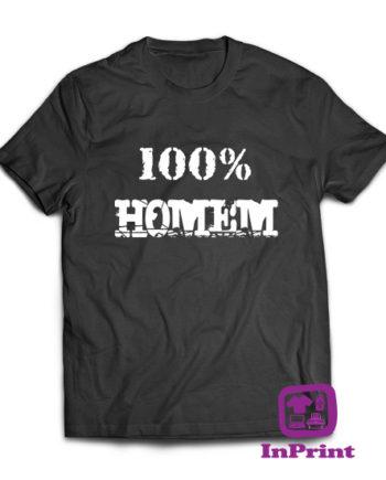 100-prcnt-Homem--personalizada-estampagem-aveiro-Coimbra-Anadia-r-personalizada-estampagem-aveiro-Coimbra-Anadia-roupa-T-SHIRT-SWEAT-HOODIE-sweatshirt-casaco-T-Shirt-Male