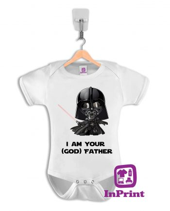 Im-you-Godfather-baby-body-personalizada-estampagem-aveiro-Coimbra-Anadia-Portugal-roupa-comprar-foto-online-bebe