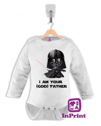 Im-you-Godfather-baby-body-personalizada-estampagem-aveiro-Coimbra-Anadia-Portugal-roupa-comprar-foto-online-bebe-manga-comprida