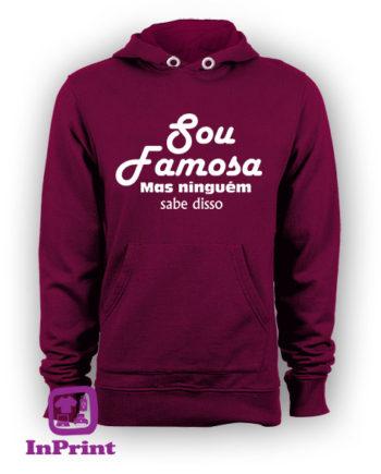 Sou-Famosa-personalizada-estampagem-aveiro-Coimbra-Anadia-roupa-T-SHIRT-SWEAT-HOODIE-sweatshirt-casaco-Jumper