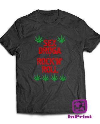 sex drug rock'n'roll-personalizada-estampagem-aveiro-Coimbra-Anadia-roupa-T-SHIRT-SWEAT-HOODIE-sweatshirt-casaco-inprint-branco-sweat-site