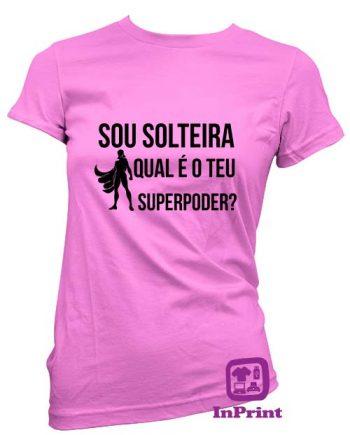 Sou-solteira-personalizada-estampagem-aveiro-Coimbra-Anadia-roupa-T-SHIRT-SWEAT-HOODIE-sweatshirt-casaco-comprar-online-Jumper
