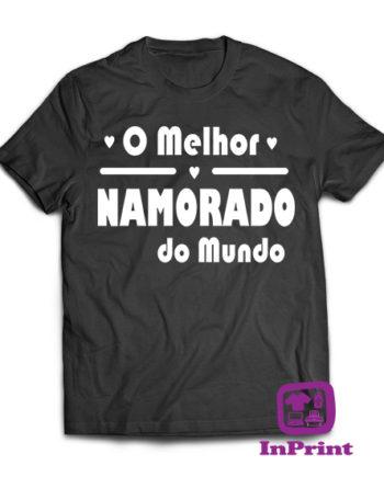 O-Melhor-Namorado-do-Mundo-personalizada-estampagem-aveiro-Coimbra-Anadia-roupa-T-SHIRT-SWEAT-HOODIE-sweatshirt-casaco-bordo-sweat-site