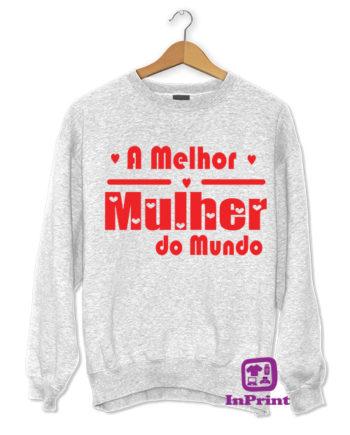 A-Melhor-Mulher-do-Mundo-personalizada-estampagem-aveiro-Coimbra-Anadia-roupa-T-SHIRT-SWEAT-HOODIE-sweatshirt-casaco-bordo-sweat-site