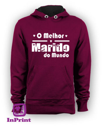 O-Melhor-Marido-do-Mundo-personalizada-estampagem-aveiro-Coimbra-Anadia-roupa-T-SHIRT-SWEAT-HOODIE-sweatshirt-casaco-bordo-sweat-site