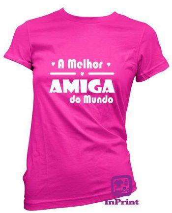 O-A-Melhor-Amigo-a-do-Mundo-personalizada-estampagem-aveiro-Coimbra-Anadia-roupa-T-SHIRT-SWEAT-HOODIE-sweatshirt-casaco-branca-sweat-site