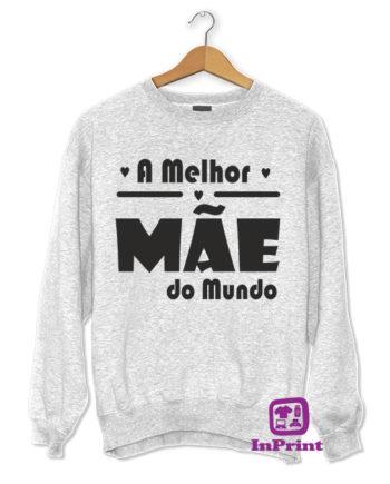 -A-Melhor-Mãe-do-Mundo-personalizada-estampagem-aveiro-Coimbra-Anadia-roupa-T-SHIRT-SWEAT-HOODIE-sweatshirt-casaco-branca-sweat-site
