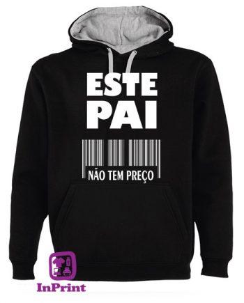 Este-Pai-nao-tem-preco-personalizada-estampagem-aveiro-Coimbra-Anadia-roupa-T-SHIRT-SWEAT-HOODIE-sweatshirt-casaco-inprint-preto-sweat-site