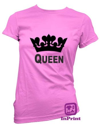 King-Queen-personalizada-estampagem-aveiro-Coimbra-Anadia-roupa-T-SHIRT-SWEAT-HOODIE-sweatshirt-casaco-inprint-sweat-Jumper