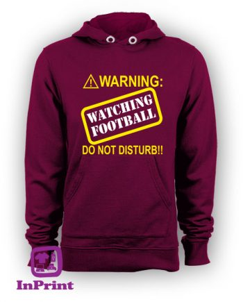 WARNING-watching-football-personalizada-estampagem-aveiro-Coimbra-Anadia-roupa-T-SHIRT-SWEAT-HOODIE-sweatshirt-casaco-Jumper